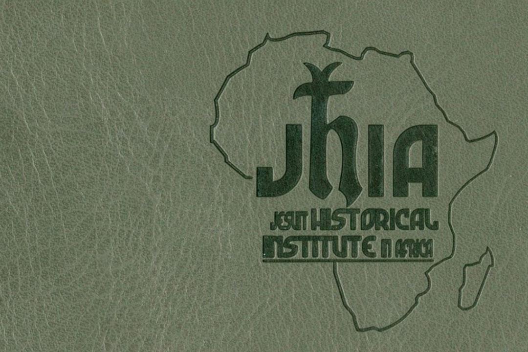 Jesuit Historical Institute in Africa, Nairobi