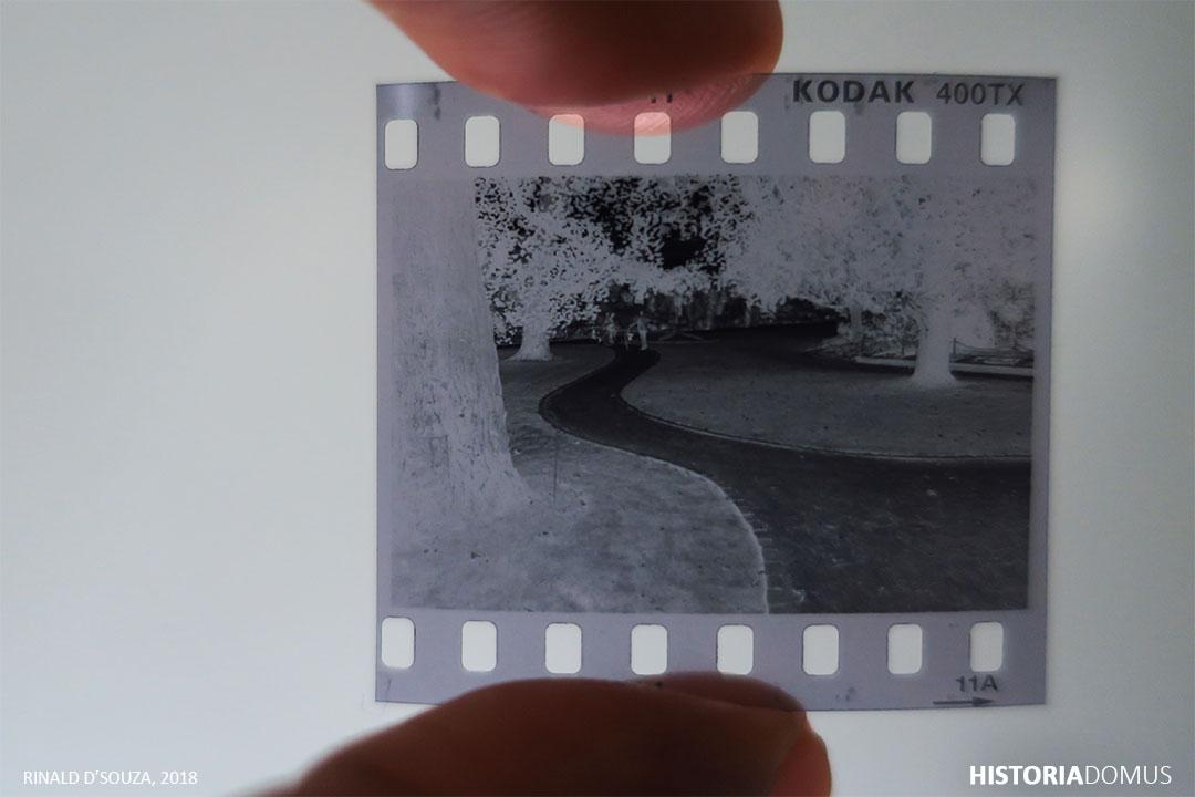 HistoriaDomus_20180930_ContemplatingFilm_06