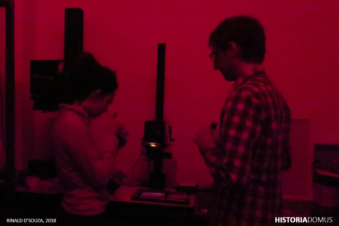 HistoriaDomus_20180930_ContemplatingFilm_07