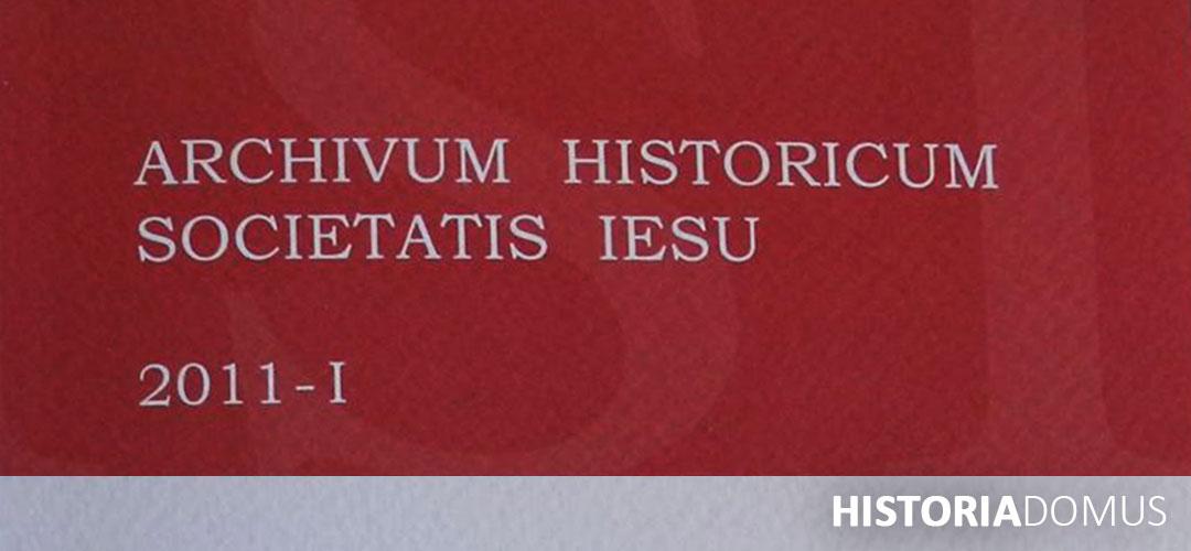 Jesuit Sources | Jesuit Publications